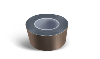 EMI Absorber Film - Magnetic Metal Powder